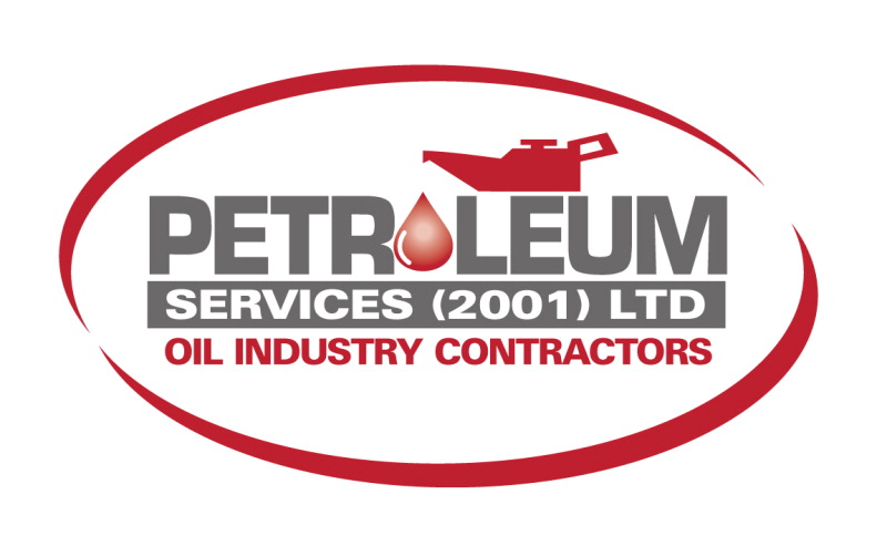 Petroleum Services Logo update 2011_NEW